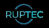 Ruptec Logo